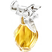 Nina Ricci L´Air du Temps EdP 50ml
