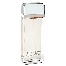 Oscar de la Renta Intrusion EdP 100ml