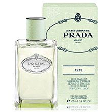 Prada Infusion D´Iris EdP 50ml