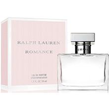 Ralph Lauren Romance EdP 50ml