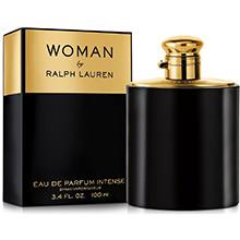 Ralph Lauren Woman Intense EdP 100ml