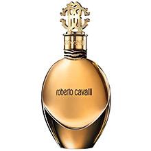 Roberto Cavalli Eau de Parfum EdP 75ml Tester