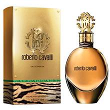 Roberto Cavalli Eau de Parfum EdP 75ml