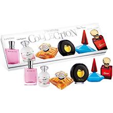 Cacharel Anais Anais Kolekce - sada 6 miniatur parfémů