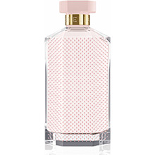 Stella McCartney Stella EdT 100ml Tester