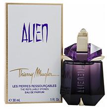 Thierry Mugler Alien EdP 30ml plnitelná