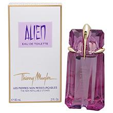 Thierry Mugler Alien EdT 60ml