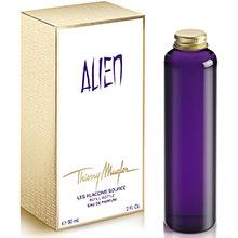 Thierry Mugler Alien EdP 90ml náplň pro plnitelný flakón