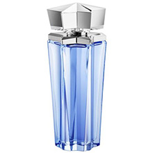 Thierry Mugler Angel EdP 100ml Tester