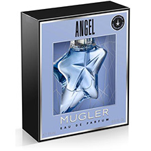 Thierry Mugler Angel EdP 15ml