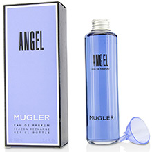 Thierry Mugler Angel EdP 100ml náplň