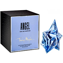 Thierry Mugler Angel EdP 75ml