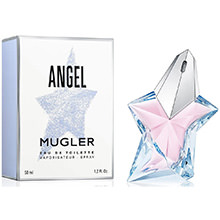 Thierry Mugler Angel Eau de Toilette EdT 100ml