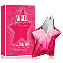 Thierry Mugler Angel Nova EdP 100ml