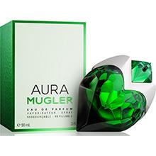 Thierry Mugler Aura EdP 30ml