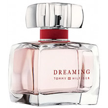 Tommy Hilfiger Dreaming EdP 100ml Tester