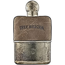 True Religion True Religion for Men EdT 100ml Tester