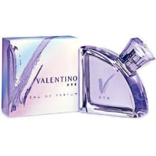 Valentino Valentino V Ete EdP 30ml