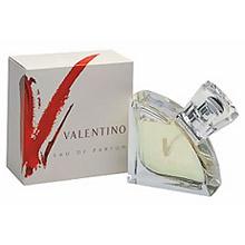 Valentino Valentino V odstřik (vzorek) EdP 10ml