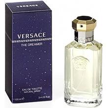 Versace Dreamer EdT 100ml