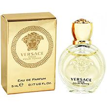 Versace Eros pour Femme Miniatura EdP 5ml