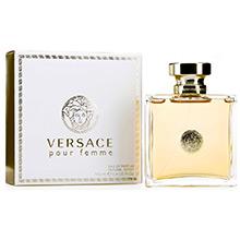 Versace Versace pour Femme EdP 100ml