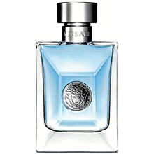 Versace Versace pour Homme EdT 100ml Tester