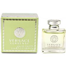 Versace Versense Miniatura EdT 5ml