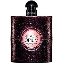 Yves Saint Laurent Black Opium EdT 90ml Tester