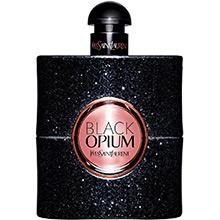 Yves Saint Laurent Black Opium EdP 90ml Tester