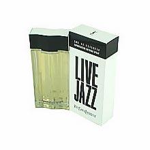 Yves Saint Laurent Live Jazz EdT 100ml Tester