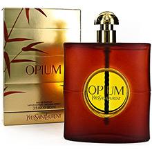 Yves Saint Laurent Opium EdP 50ml