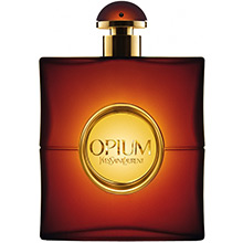 Yves Saint Laurent Opium EdP 90ml Tester