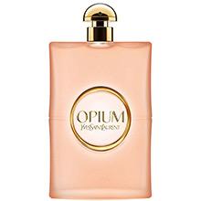 Yves Saint Laurent Opium Vapeurs De Parfum EdT 125ml Tester