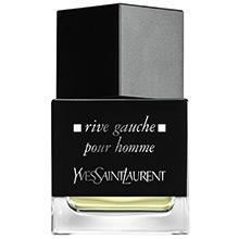 Yves Saint Laurent Rive Gauche pour Homme EdT 80ml Tester