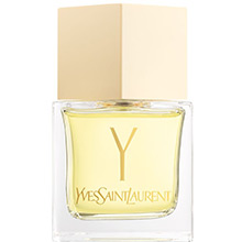 Yves Saint Laurent Y EdT 80ml Tester