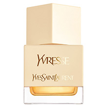 Yves Saint Laurent Yvresse EdT 80ml Tester