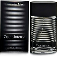 Zegna Zegna Intenso EdT 100ml