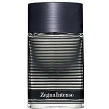 Zegna Zegna Intenso EdT 100ml Tester