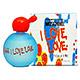 Moschino I Love Love Miniatura EdT 4,9ml